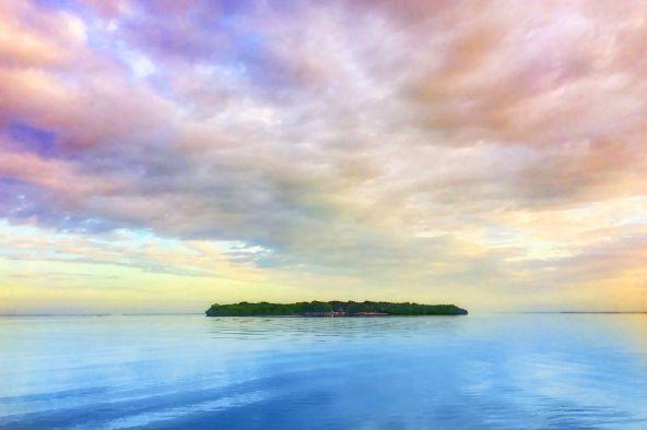 Key Largo, FL 33037 Photo 25