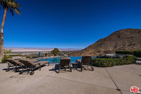 2400 Southridge Dr., Palm Springs, CA 92264 Photo 19