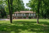 Home for sale: 2802 Heather Ln., La Grange, KY 40031