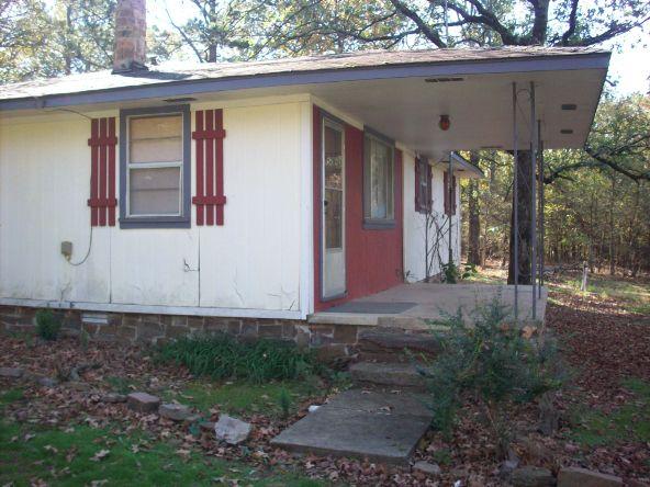 1989 Cr 3291, Clarksville, AR 72830 Photo 14