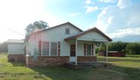 Home for sale: 1047 Hwy. 343, Church Point, LA 70525