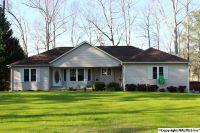 Home for sale: 535 County Rd. 489, Centre, AL 35960