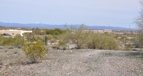 2159 W. Wahissa Trail, Queen Creek, AZ 85142 Photo 10