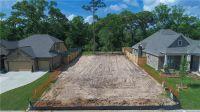 Home for sale: 3528 Woods Estates Dr., Conroe, TX 77304