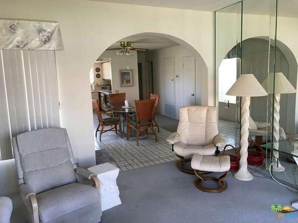 2701 E. Mesquite Ave., Palm Springs, CA 92264 Photo 5