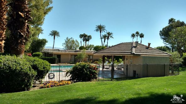 74993 Chateau Cir., Indian Wells, CA 92210 Photo 27