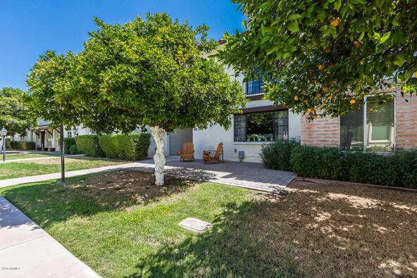 7736 E. Camelback Rd., Scottsdale, AZ 85251 Photo 22