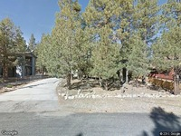 Home for sale: Ash, Big Bear City, CA 92314