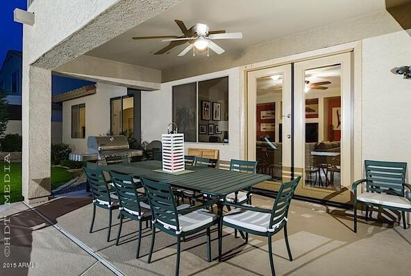 4936 E. Cordia Way, Cave Creek, AZ 85331 Photo 26