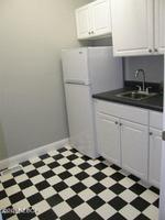 Home for sale: 508 Park Avenue, Herrin, IL 62948