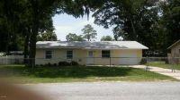 Home for sale: 1521 N.E. 38th St., Ocala, FL 34479