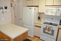 Home for sale: 39798 Hearts Desire Ln., Mechanicsville, MD 20659