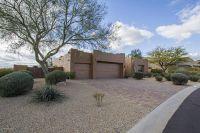 Home for sale: 28580 N. 92nd Pl., Scottsdale, AZ 85262