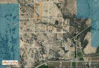 Home for sale: 337xx W. Teepee Rd., Arlington, AZ 85322