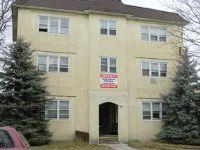 Home for sale: 193 Matthews St., Binghamton, NY 13905