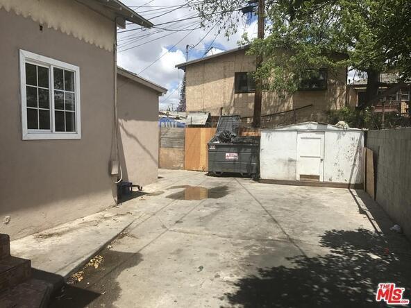 711 W. Vernon Ave., Los Angeles, CA 90037 Photo 11