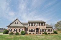 Home for sale: 4611 Pine Cone Ln., Tupelo, MS 38826