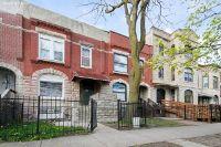Home for sale: 3242 West Fulton Blvd., Chicago, IL 60624