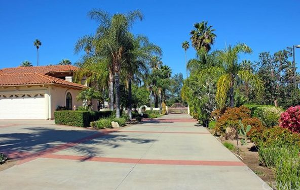 2425 Garretson Avenue, Corona, CA 92881 Photo 9
