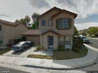 Home for sale: El Vado, Rancho Santa Margarita, CA 92688