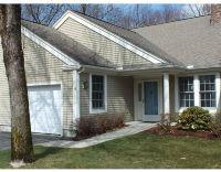 Home for sale: 39 Burns Meadow, Longmeadow, MA 01106
