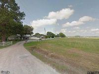 Home for sale: Fremin Rd., New Iberia, LA 70560