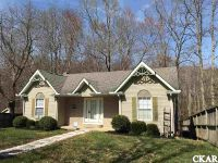 Home for sale: 370 Ky Hwy. 3276, Waynesburg, KY 40489