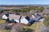 Home for sale: 18 Farm Hill Rd., Dennis, MA 02638