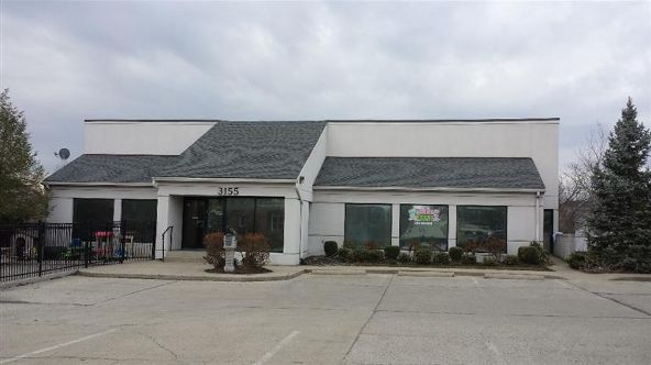 3155 Custer Dr., Lexington, KY 40517 Photo 3
