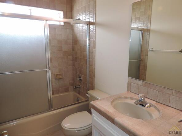 5905 Shandon Ln., Bakersfield, CA 93306 Photo 23