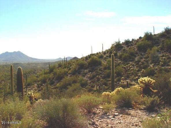 44000 N. Cottonwood Canyon Rd., Cave Creek, AZ 85331 Photo 35
