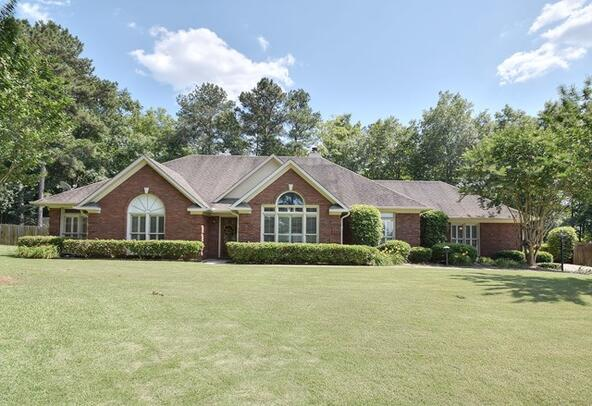 2719 Summerfield Pl., Phenix City, AL 36867 Photo 18