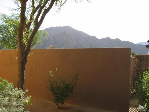 52255 Desert Spoon Ct., La Quinta, CA 92253 Photo 27