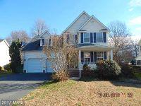 Home for sale: Cloverfields, Stevensville, MD 21666