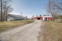 Home for sale: 21991 Pj Keller Hwy., Lexington, IL 61753