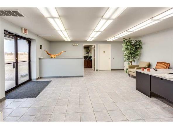601 Access Rd., Van Buren, AR 72956 Photo 3