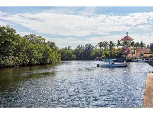 6500 Prado Blvd. Dolphin 2, Coral Gables, FL 33143 Photo 3