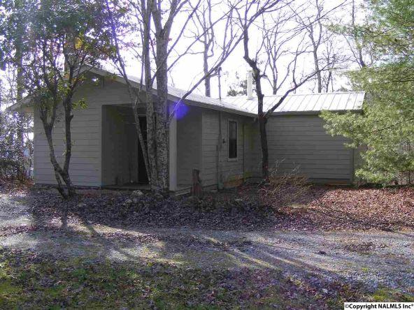 9416 County Rd. 103, Mentone, AL 35984 Photo 28