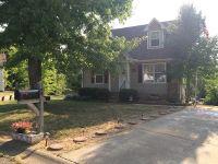 Home for sale: 149 Lillian Dr., Oak Grove, KY 42262