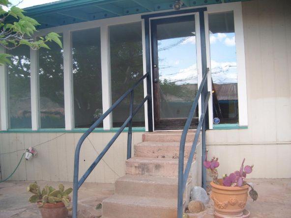 602 Hoatson Avenue, Bisbee, AZ 85603 Photo 33