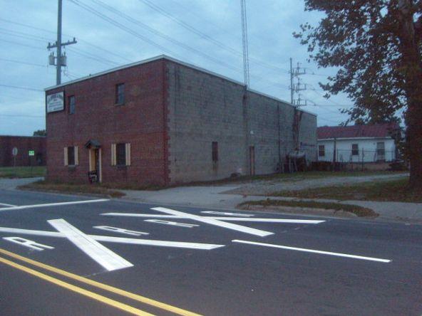 701 S. Grace St., Rocky Mount, NC 27803 Photo 8