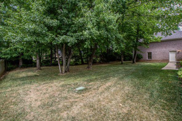 115 Holbrook Dr., Huntsville, AL 35806 Photo 35
