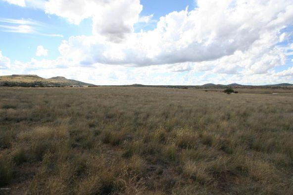 1165 S. Table Mountain Rd., Chino Valley, AZ 86323 Photo 31