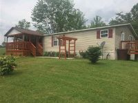 Home for sale: 445 Dalton Ridge Ln., Rutledge, TN 37861