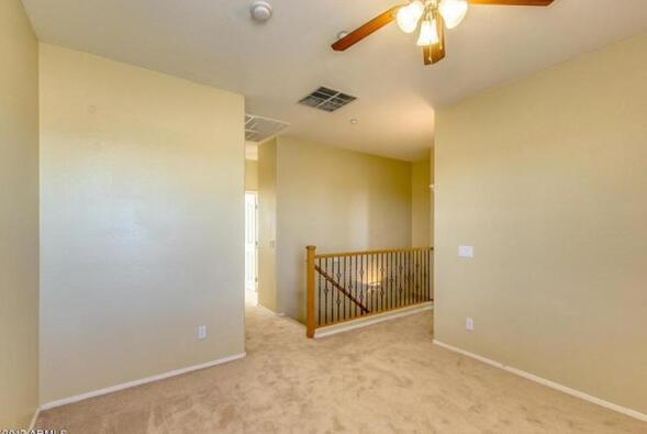 16019 N. 73rd Ln., Peoria, AZ 85382 Photo 26