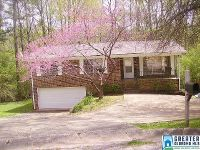 Home for sale: Tundridge, Adamsville, AL 35005