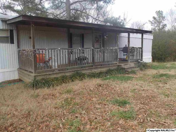 982 Liberty Rd. S.W., Danville, AL 35619 Photo 3