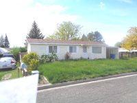 Home for sale: 111 Glacier Dr., Jerome, ID 83338
