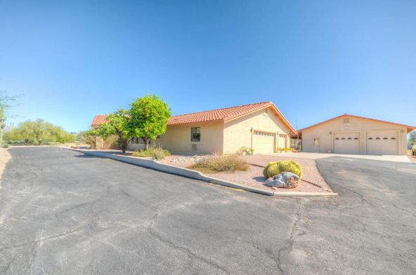 10785 E. Cordova St., Gold Canyon, AZ 85118 Photo 44