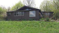 Home for sale: 7404 West 125 North, La Porte, IN 46350